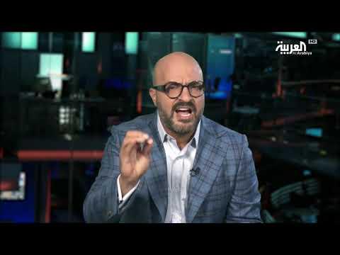 DNA  هجوم أرامكو .. إيران تنفي وإعلامها يتبنى  - نشر قبل 3 ساعة