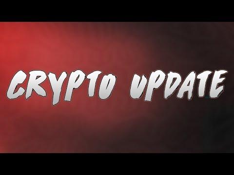 MyEtherWallet Splits to MyCrypto   Banks BANNING Crypto Credit Card Usage