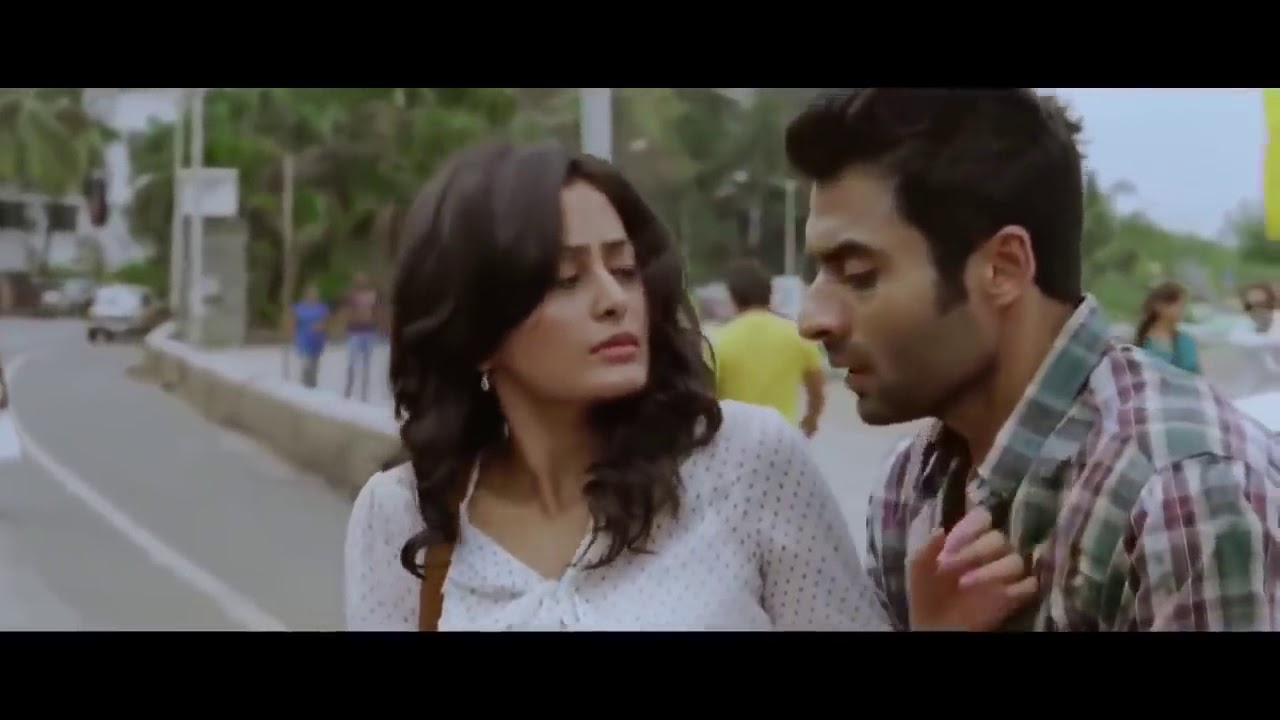 All Comedy Movies In 2009 ajab gajb love bollywood best comedy movie 2009herrsy