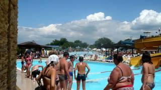 Отдых в Анапе недорого http://anapalife.ru(, 2014-08-20T16:10:36.000Z)