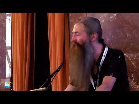 Dr. Aubrey de Grey - Cryopreservation & Breakthroughs in Longevity Extension