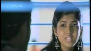 Vijay Sethupathi New Release Tamil Full Movie 2020 | | Tamil Blockbuster Movie | Tamil Full Movie HD