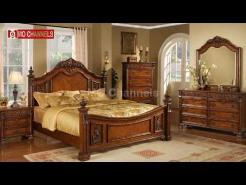 Cherry Mahogany Bedroom Furniture mahogany bedroom sets | xrstudio