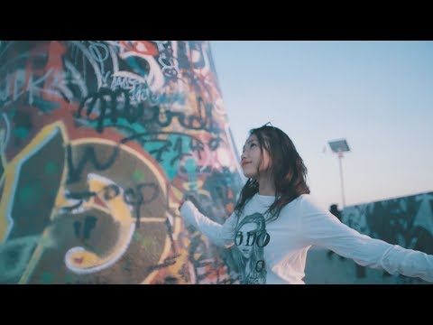1st Album「RIRI」2018.2.14 Release Teaser ③ /Crush on You ver.