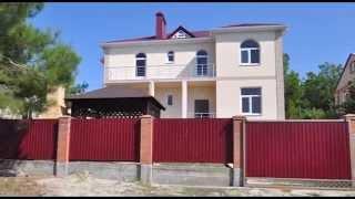 Недвижимость Геленджика, Продаю дом 8 9186275124(СОБСТВЕННИК -- Цена 20 млн.руб. ТОРГ Лучший дом -- Новостройка -- Готовность 100% Лучшее соотношение Цены и..., 2011-09-30T05:43:15.000Z)