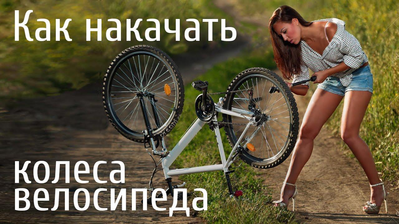 Манометр Автомобильный.Проверено Временем. (Aliexpress) - YouTube