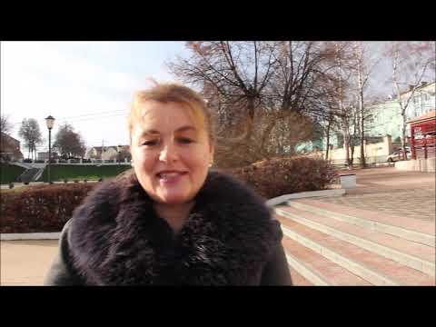 Глава Рязанского отделения АРКС о законе о домашнем насилии