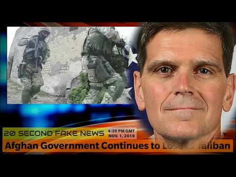 Afghan Government Continues to Lose Ground to Taliban - Afghanistan Breaking NEWS Today