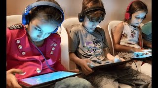 Using Game-based Learning t๐ Educate Children Affected by Crisis and Conflict