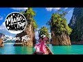 Summer Music Mix 2019 | Best Of Tropical & Deep House Sessions Chill Out #23 Mix
