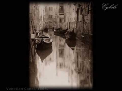 Masters Of Photography - Alfred Stieglitz