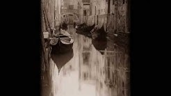 Masters of Photography - Alfred Stieglitz