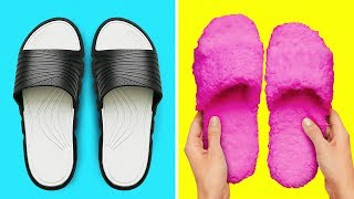 Download 26 BRILLIANT AND CHEAP HOUSEHOLD HACKS Mp3 and Videos