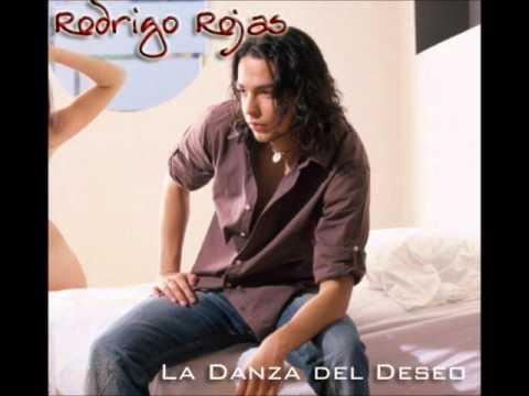 Te propongo-Rodrigo Rojas
