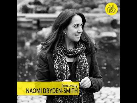 HTBARP 51 Naomi Dryden-Smith: Copyright Law for Music Photographers