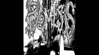 PYEMESIS - 8 Tracks