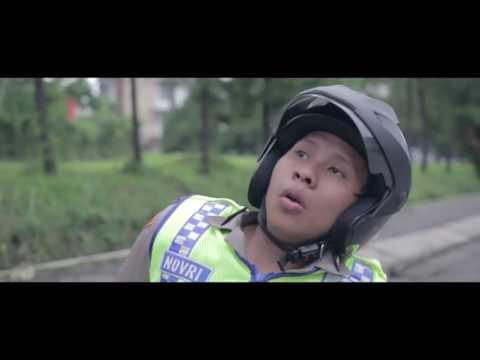 Joni Sok Jagoan (Juara 1 Police Movie Festival 2016)