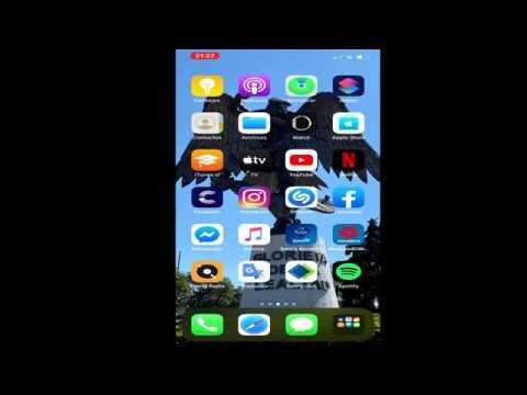 cambiar-nombre-y-formato-heic-a-jpg-en-iphone
