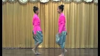 เพลงขอไทยเราอยู่เป็นไทย