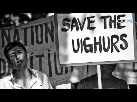 International Community Complicit in Oppression Against Uyghurs
