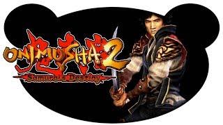 Onimusha 2: Samurai
