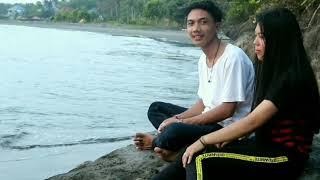 Navigatra Bali_Tresna Sing Berubah