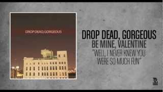 Watch Drop Dead Gorgeous Well I Never Knew You Were So Much Fun video