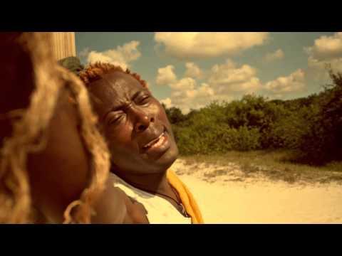 Gazzman Poukisa Video
