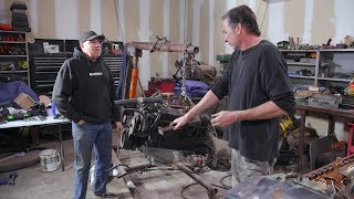 we-might-as-well-upgrade-roadkill-garage-preview-episode-43