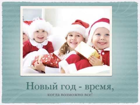 Видео Марафон валяева
