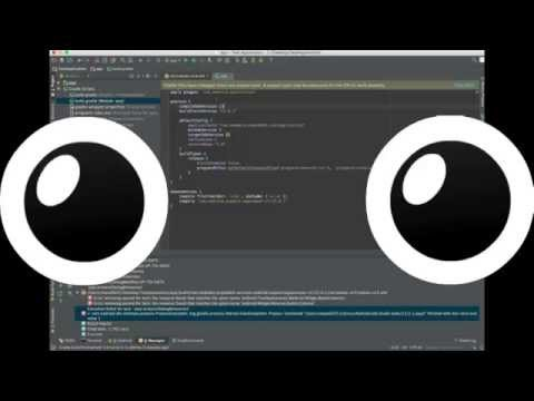 Android Studio - Build Error Fix - No resource found that matches the given name