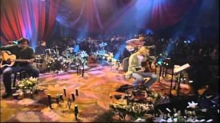 NIRVANA vs PIERRE BILLON - La Bamba Unplugged