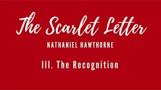 Scarlet Letter - Chapter 3