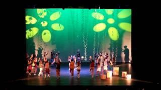 city opening dekko cityu danso annual performance 2016 缺