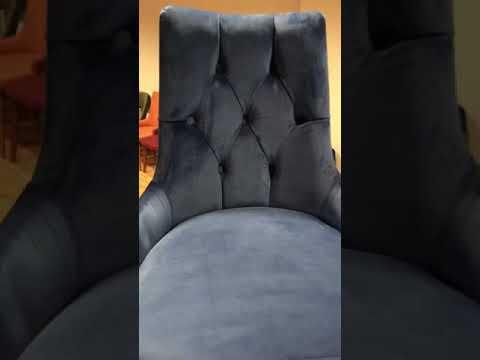 Safir Inside Upholstered, Dining, Kitchen, Cafe and ...