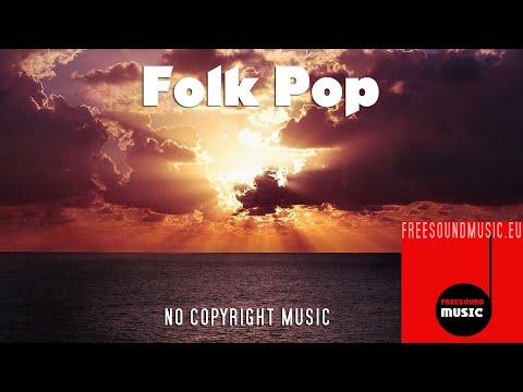 heartwarming---no-copyright-romantic-folk-pop-royalty-free-background-music