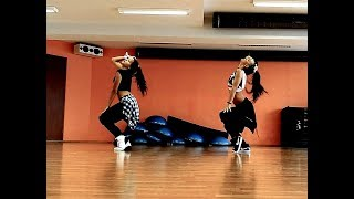 Taylor Swift / What you made me do/ Dance choreography by Martina Panochová