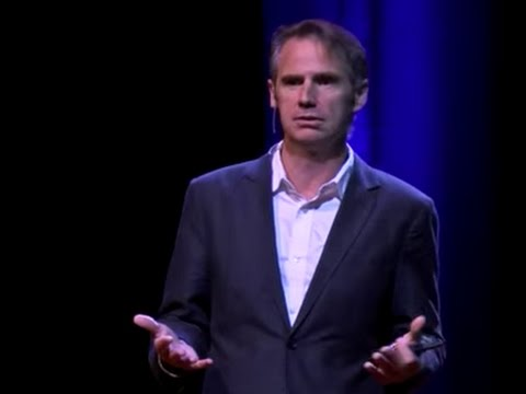 The Impossibly Possible Future of Medicine Has Arrived | Jeffrey Hendricks, MD | TEDxTryon