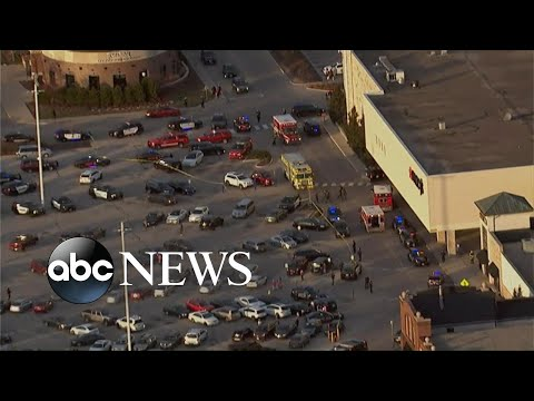 New-details-on-Wisconsin-mall-shooting