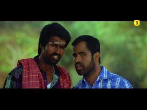 Soori New Comedy Collection | Latest Tamil Comedy Scenes | Soori Latest Comedy Scenes |