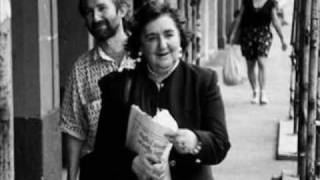 In memoria di Alda Merini - Terra Santa