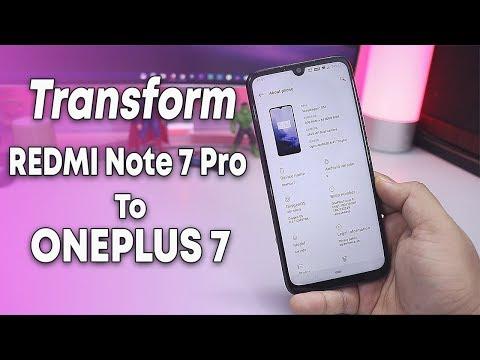 Technobuzznet Видео
