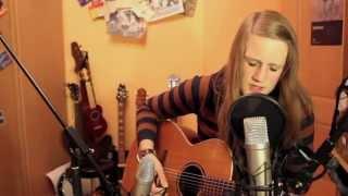 Lila Wolken - Marteria, Yasha and Miss Platnum (Cover)