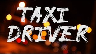 Official video Taxi Driver - LiTS