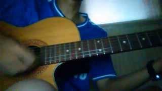 [Guitar]-Ngày yêu thương+Cho anh xin số nhà