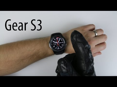 gear-s3:-top-10-hidden-features!