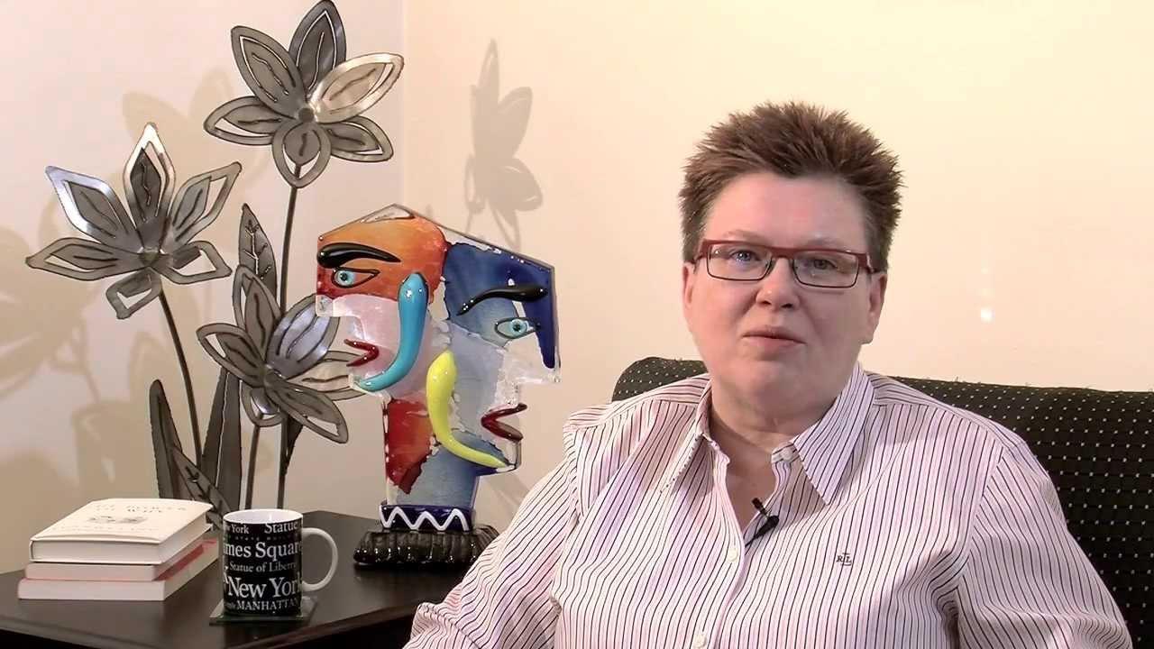 Calgary sexual health centre sti testing