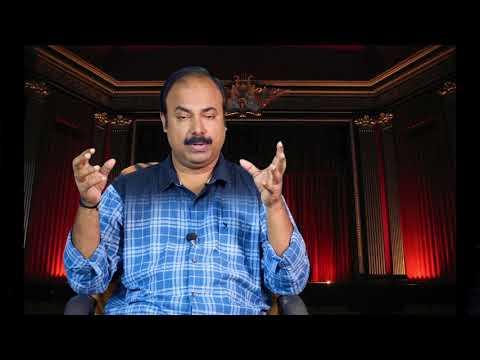 എന്താണ് ലോങ് ഷോട്ട്, മീഡിയം ഷോട്ട് ,ക്ലോസ് ഷോട്ട്   TV Live Asia   Raghunath N B