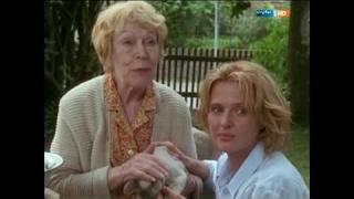 Die Braut meines Freundes Ganzer Film Deutsch Liebesfilm 2001