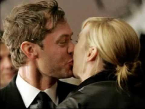 """Ottavio Buonomo – I tuoi baci mi fanno sempre un certo effetto (da """"Puzzle"""" – 2012)"""